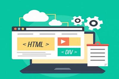 Cara Mudah Membangun Sebuah Website Dengan Domainesia