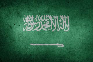 Faedah Syahadat - PART II