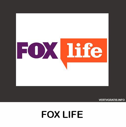 FOX LIFE En Vivo