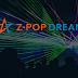 Z-POP DREAM - bisnis pembuatan bintang dan platform monetisasi online global