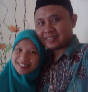 couplepreneur bikin baper fenny ferawati