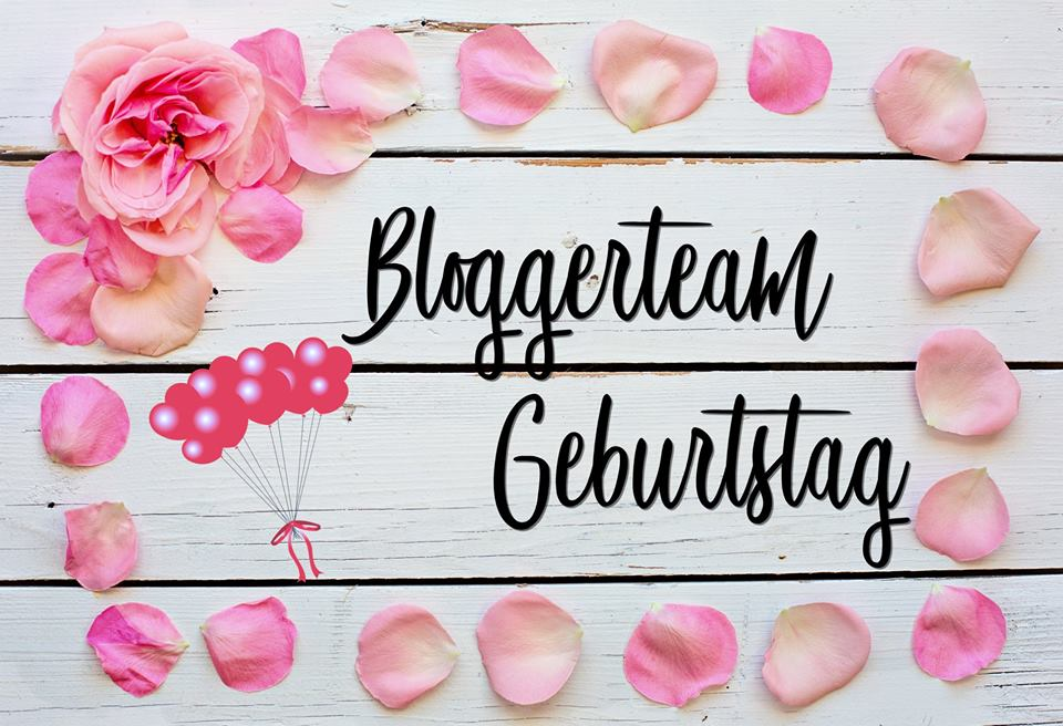 Blogtouren & Co.