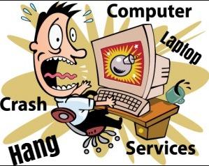 Laptop kini ini sudah menjadi kebutuhan wajib bagi pelajar Cara Mengatasi Laptop Hang Tanpa Ribet, Coba Saja