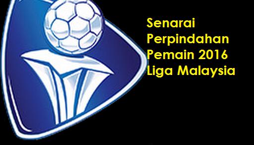 malaysia transfer centre