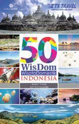 Buku 50 WisDom
