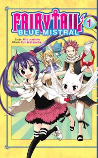http://nuevavalquirias.com/fairy-tail-blue-mistral-manga.html