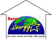home save-energy
