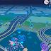 Tải HACK game POKEMON GO tiếng việt cho Android và IOS