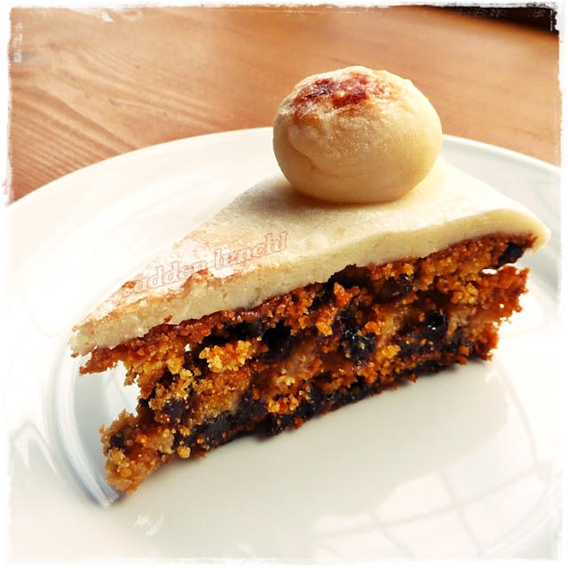 simnel-cake-recipe-Easter
