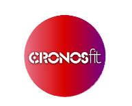 Reporte Mensual #1 Mayo 2017 #CronosFit #Fitness 1