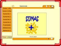 http://cerezo.pntic.mec.es/maria8/bimates/operaciones/suma/sumas1.html