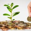 Keuntungan Serta Manfaat  Mempunyai Rekening Tabungan di Bank