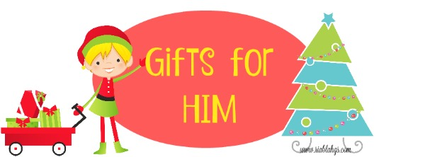 its-my-party-holiday-gift-guide-2015-for-him