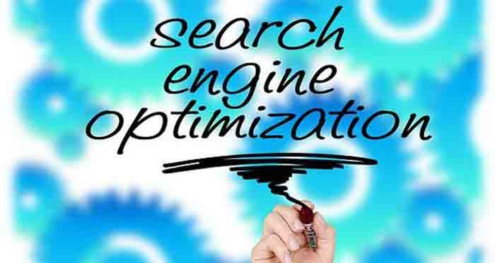 Cara Submit URL Blog ke Google Webmaster (Search Console) Terbaru