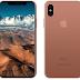 Market iPhone 8 Kalahkan oleh iPhone 7