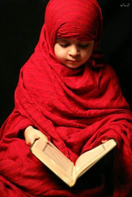 كوكتيل رمزيات وخلفات اطفال بالحجاب للفيس ومواقع التواصل الاجتماعى الاخرى واتس اب تويتر انستقرام 2015_1393615542_992