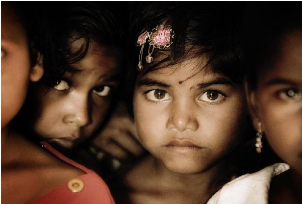 unodc human trafficking