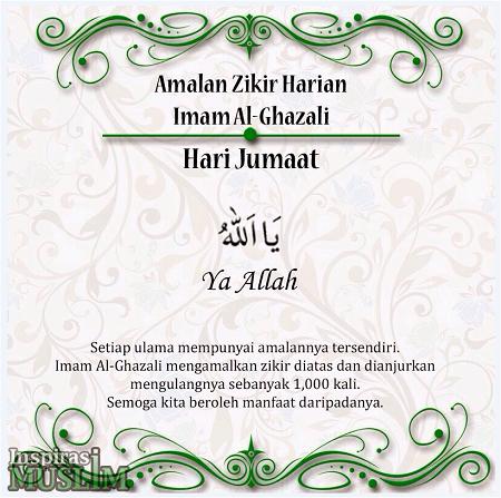 Image result for salam jumaat
