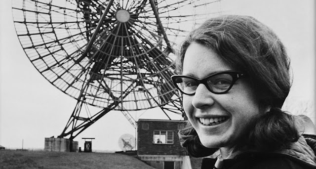 Jocelyn-Bell-Burnell