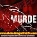 श्रीरामपुरात वृद्ध वडिलांचा दगडाने ठेचून खून
