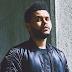 The Weeknd esteve gravando clipe de novo single