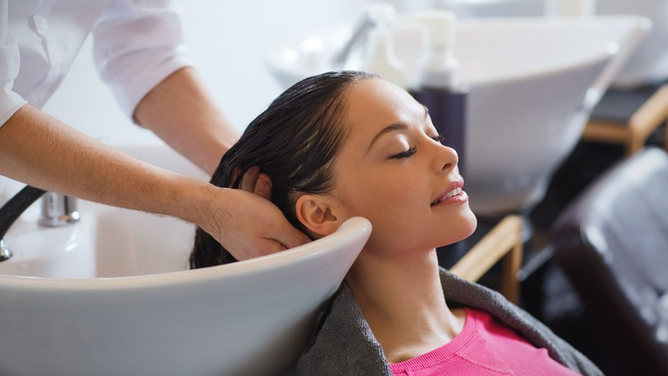 50% off How to Start a Hair Salon Business With No Money Hair Salon