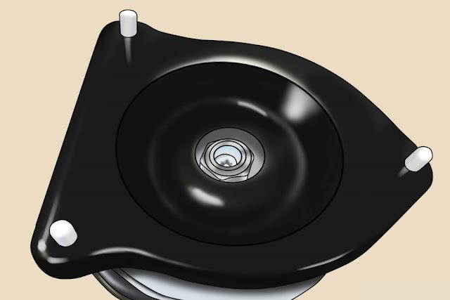 comment baisser la suspension d 39 une voiture fiche technique auto. Black Bedroom Furniture Sets. Home Design Ideas