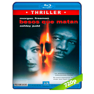 Besos que matan (1997) BRRip 720p Audio Trial Latino-Ingles-Castellano