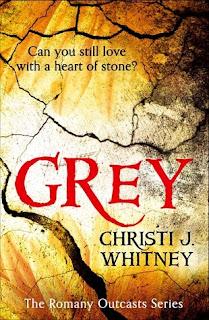 https://www.goodreads.com/book/show/26115230-grey