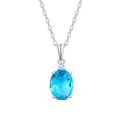 https://jalie.it/it/collane-argento-925-cubic-zirconia/682-sweetiee-collana-donna-argento-925-platino-blue-zirconia-deepskyblue-cm-45-7436616357338.html