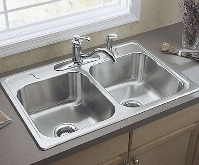 best kitchen sink brands top stainless steel kitchen sink brands review 412