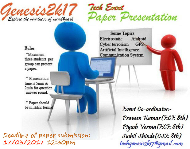 sample technical paper ieee format