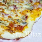 https://sradiaz.wordpress.com/2016/01/12/pizza-casera/