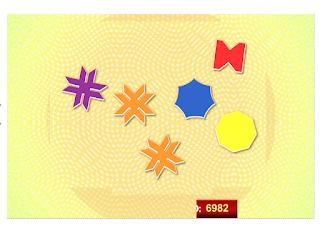 http://rachacuca.com.br/jogos/memoria-dupla/