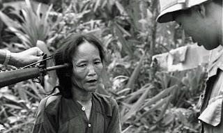 PUNTADAS CON HILO - Página 11 Vietnam2