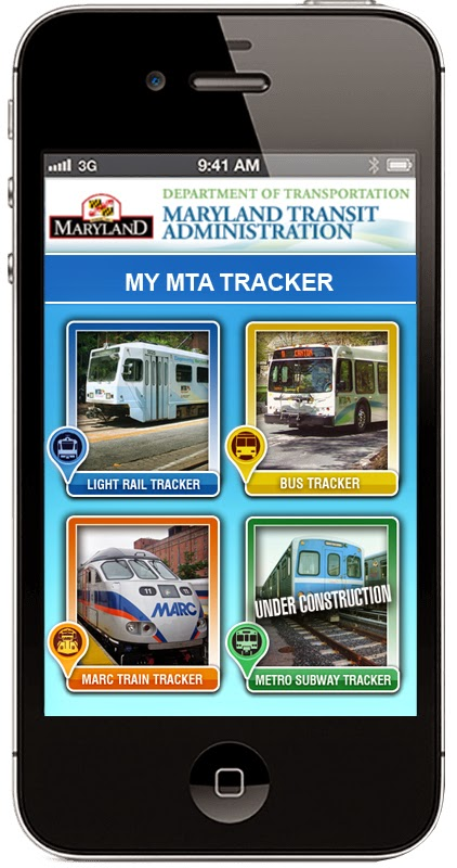 Why A Phone App Is Not Apt Just Yet For The Mta Bus