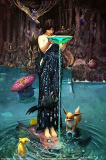 Circe (Oliver Wetter)