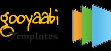 Free Download Gooyaabi Templates Blogger