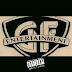 (V.A.) GodFather Entertainment Compilation [DGC] (2011)