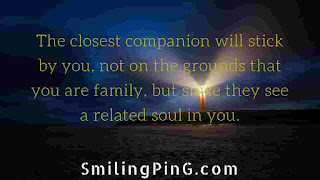 Quotes Best Friend Funny