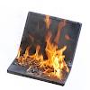 Cara Mencegah Laptop Agar Tidak Cepat Panas (100% Ampuh)