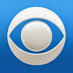 CBS: TV Channel in the USA
