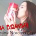 Review Máscara PRA BOMBAR!