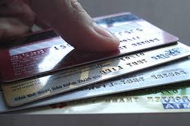 Nghị định 80/2016/NĐ-CP sửa đổi, bổ sung về quy định thanh toán không dùng tiền mặt