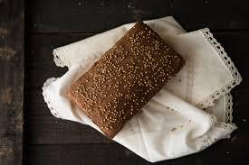 Beginilah Sejarah Singkat Fermentasi Roti