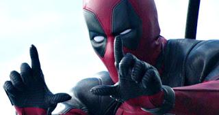 deadpool 2 rompe records en su estreno en usa