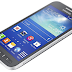 "Samsung Galaxy Core Advance Announced: 4.7"" display, 1.2GHz dual-core CPU and Android 4.2 JB!"