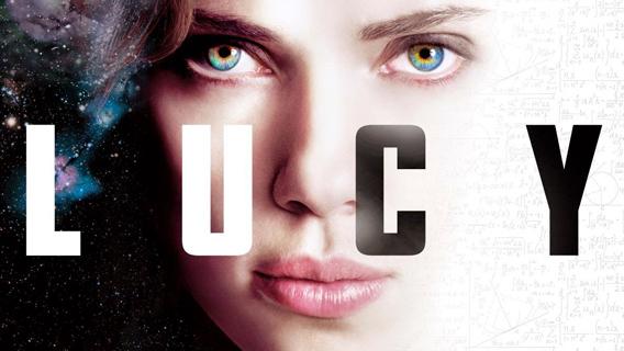 Resultado de imagem para filme Lucy