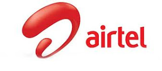 Airtel V-Fiber home broadband plan