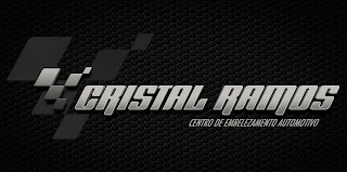 Cristal Ramos Embelezamento Automotivo Av. Domingos José Vieira, 1087 Centro - Itapetininga - SP tel: (15) 3272-8254 / 99708-2771